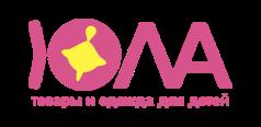 Оптово-розничный интернет-магазин детской одежды