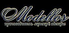 Оптовый интернет-магазин женской одежды от производителя